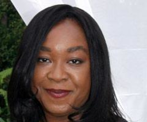 Shonda Rhimes Discusses Firing of Isaiah Washington, Reflects On Season 3