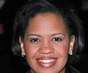 Chandra Wilson: Actress of the Week