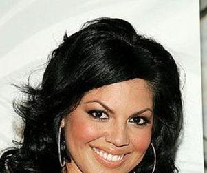 Happy Birthday, Sara Ramirez!