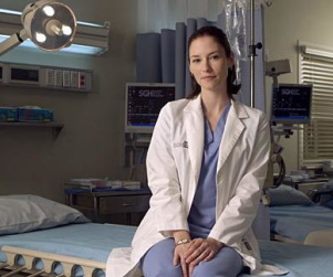 Addiction to Fulfillment: An Interview With Chyler Leigh
