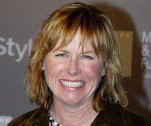 Amy Madigan and Lance Henriksen to Guest Star on Memphis Beat Finale