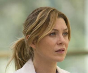 Ellen Pompeo, Kate Walsh Snubbed By Emmy Snafu?