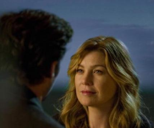 "Grey's Anatomy Photo Gallery: ""Freedom"""