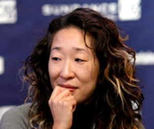 Sandra Oh to Guest Star on ...