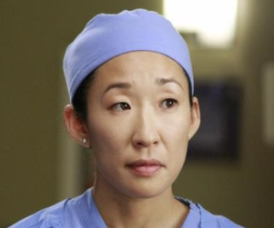 Grey's Anatomy Spoiler: Owen Hunt Returns!