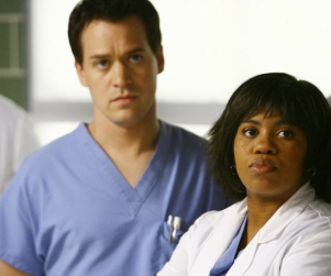 What's Next For Dr. Bailey?