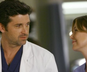 "Tonight's Grey's Anatomy: ""Dream a Little Dream of Me"""