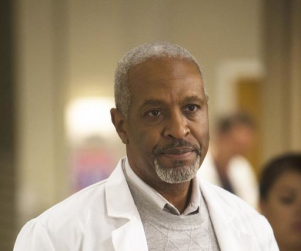 Grey's Anatomy Recap, Videos, Photos, Music & Quotes