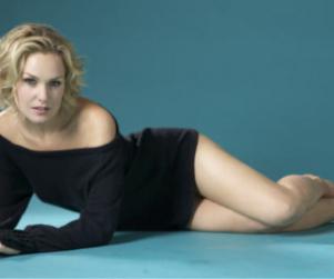Laura Allen to Guest Star on Grey's Anatomy