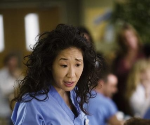 Grey's Anatomy Episode Guide, Music, Pictures & More