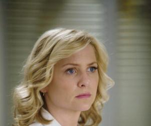 Grey's Anatomy Spoilers: Raising Arizona