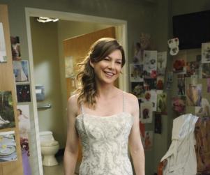 "Grey's Anatomy Photo Gallery: ""Sweet Surrender"""