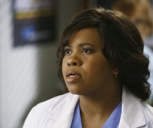 Grey's Anatomy Spoilers: The. Season. That. Changes. Everything.