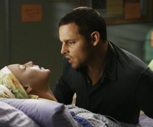 Grey's Anatomy Spoilers: Is Izzie's Return Real?