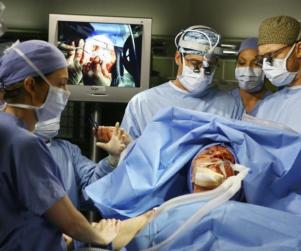 Grey's Anatomy Spoilers: Is George Really Dead?