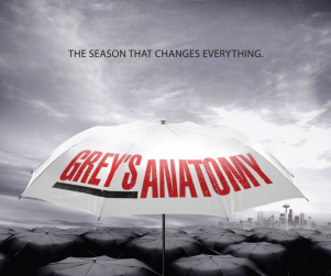 Grey's Anatomy, The Musical: Possibly Coming Soon!