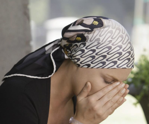 Grey's Anatomy Spoilers: Lexie's Revelation, Izzie's Absence
