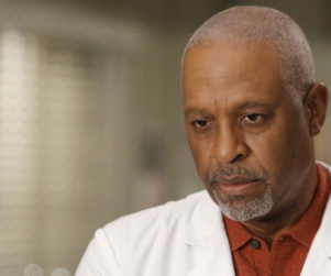 "Tonight's Grey's Anatomy: ""Tainted Obligation"""