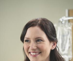 A Sexy Grey's Anatomy Valentine's Day Treat