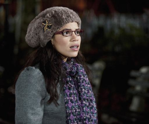 Ugly Betty: Canceled!