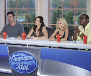 American Idol Recap: Orlando Auditions