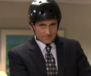 """The Office Review: """"The Banker"""""""