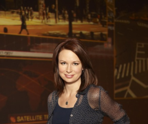 Mary Lynn Rajskub Speaks on 24 Character, Developments Ahead