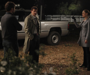 Producer Promises: The Gravedigger Will Return to Bones