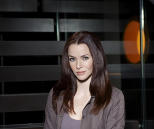 Annie Wersching to Guest Star on Hawaii Five-O