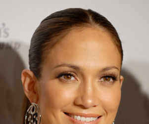 Jennifer Lopez to Appear on How I Met Your Mother