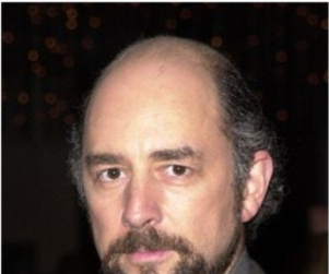 Richard Schiff to Guest Star on Up All Night