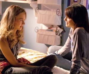 Life Unexpected Cast Reveals Upcoming Storylines, Spoilers