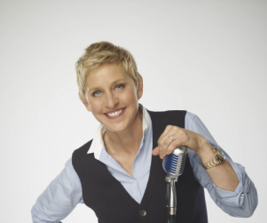 Primetime Preview: Ellen on Idol