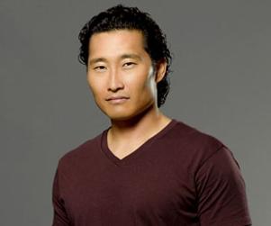 Daniel Dae Kim, Alex O'Loughlin Land Leads on Hawaii Five-O Remake