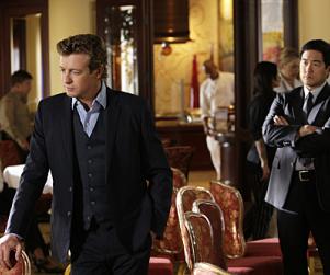 TV Ratings Reports: Idol, CSI and More