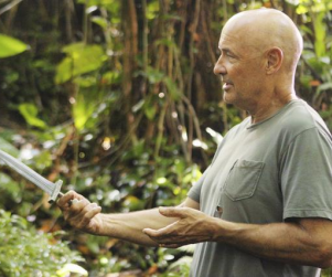 Lost Cast & Crew Hint at Storyline Scoops, Spoilers