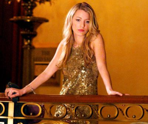 Major Gossip Girl Spoiler For January 10