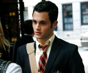 Gossip Girl Spoilers: A Look at Episode Five