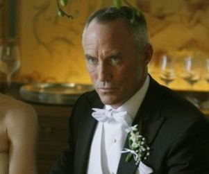 Gossip Girl Spoilers: The Return of ... Bart Bass?!