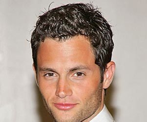 Fun Facts About Penn Badgley