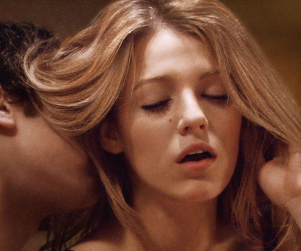 Gossip Girl Ads Get Even More Racy