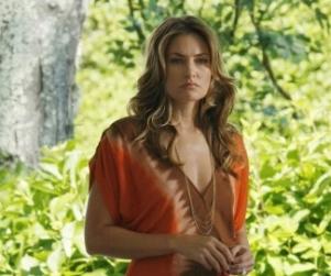 Gossip Girl Spoilers: The Future of Catherine