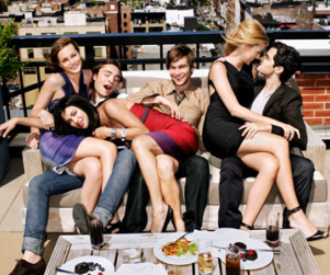 Gossip Girl Rumors Debunked, Confirmed