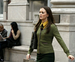 Upcoming Gossip Girl Episode Titles, Air Dates