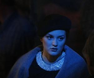 Gossip Girl Episode Recap, Photos, Quotes & Music