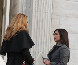 Gossip Girl Episode Guide, Pictures, Music & More