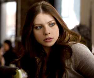 What Will Georgina Stir Up on Gossip Girl?