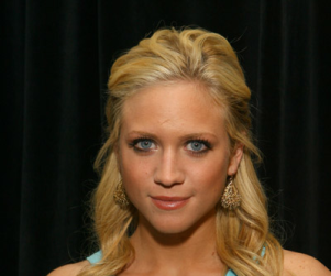Brittany Snow to Star in Gossip Girl Spinoff: Confirmed!