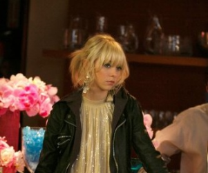Gossip Girl Episode Recap, Music, Pictures & More!
