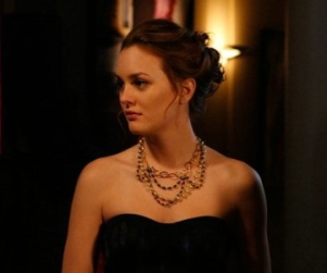 """Gossip Girl Quotes: """"Remains of the J"""""""